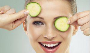 masque-visage-maison-concombre