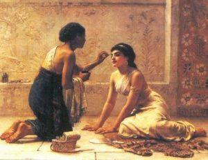secrets-beaute-antique