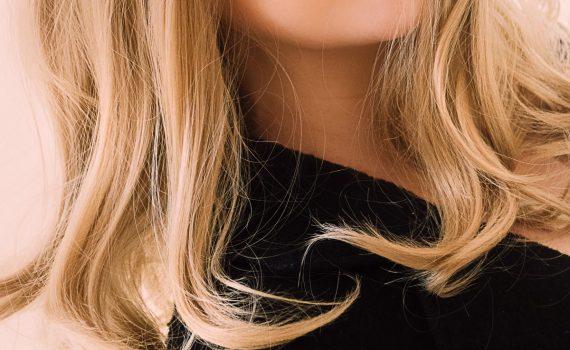cheveux naturellement